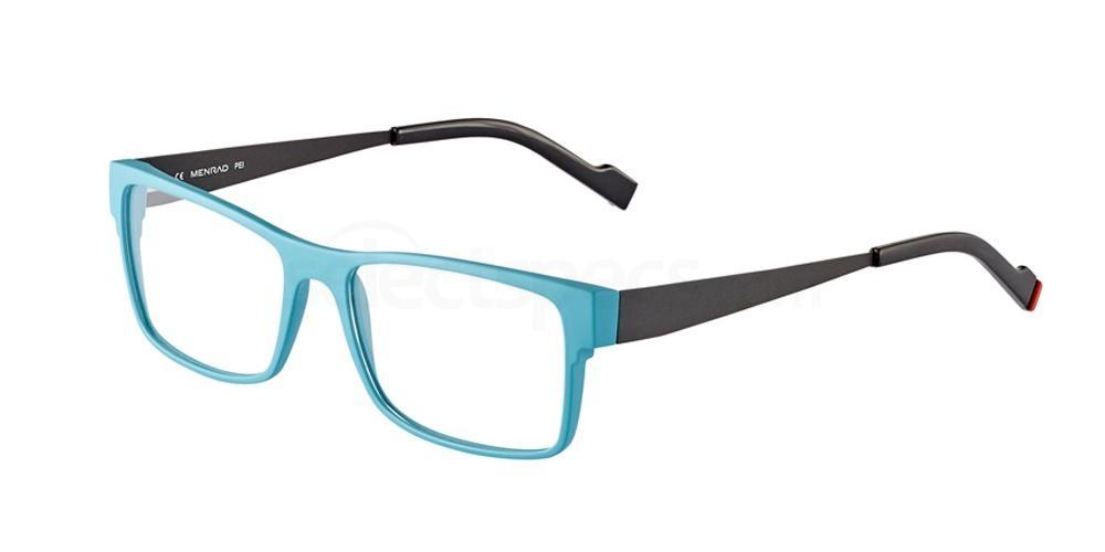 310 16035 Glasses, MENRAD Eyewear