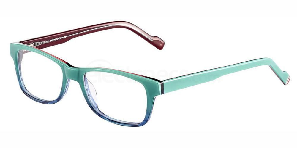 4000 11043 Glasses, MENRAD Eyewear
