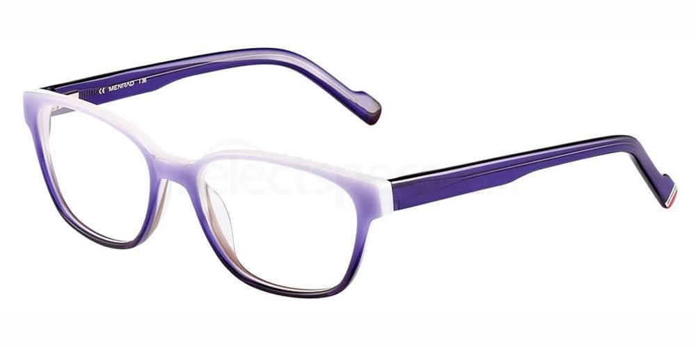 6995 11044 Glasses, MENRAD Eyewear