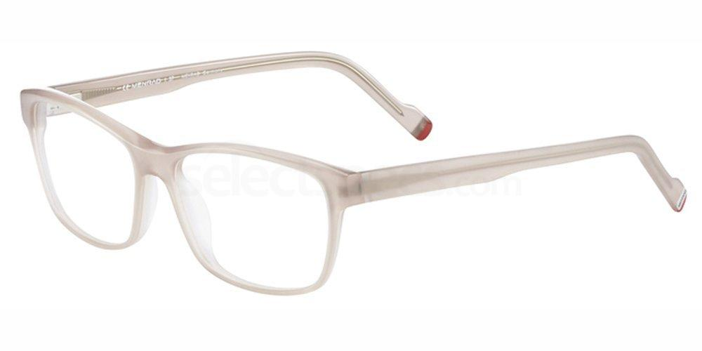 4119 11056 Glasses, MENRAD Eyewear