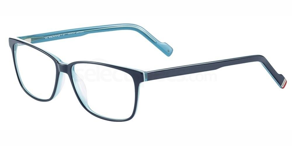 4056 11057 Glasses, MENRAD Eyewear