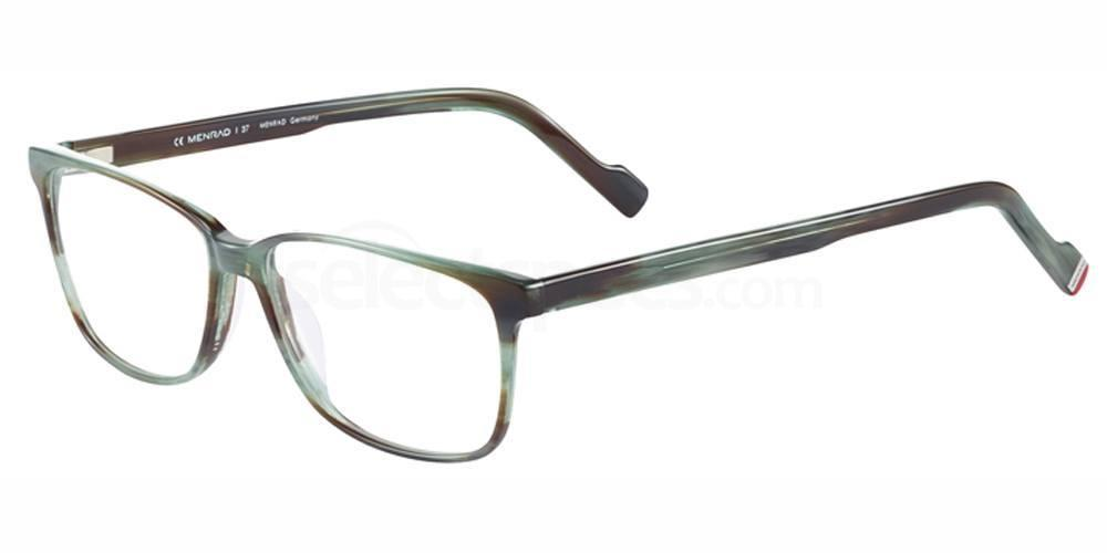 4202 11057 Glasses, MENRAD Eyewear