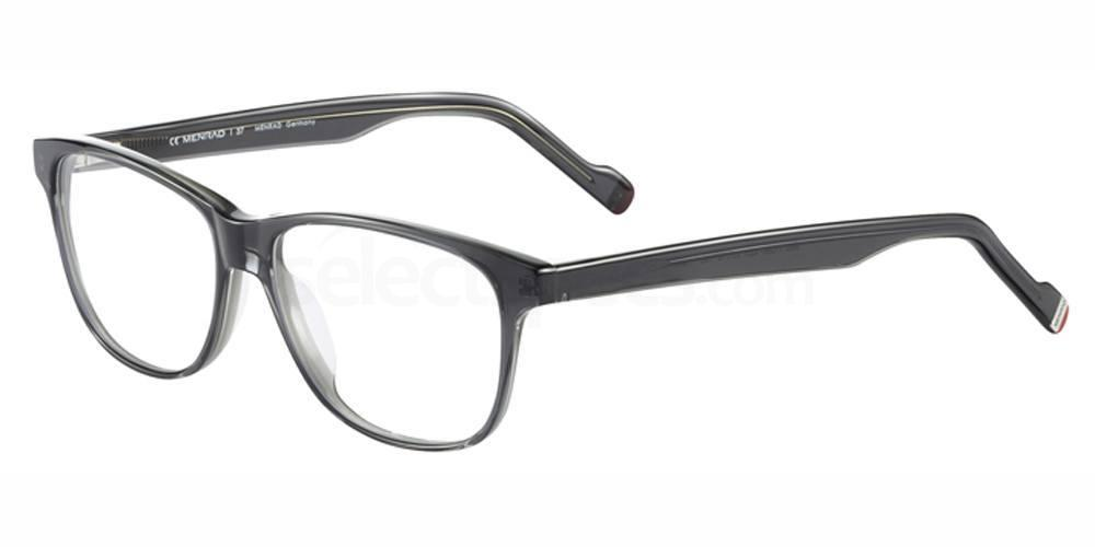 4207 11058 Glasses, MENRAD Eyewear