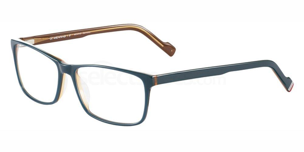 4150 11059 Glasses, MENRAD Eyewear