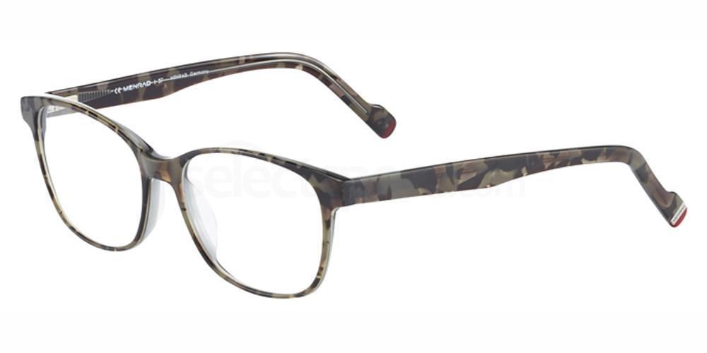 4209 11060 Glasses, MENRAD Eyewear