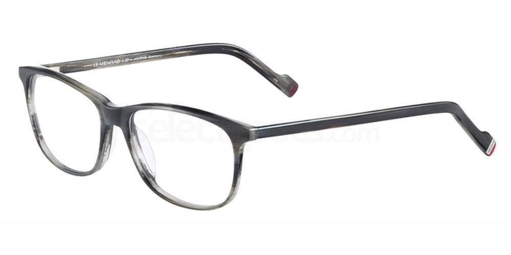 4204 11062 Glasses, MENRAD Eyewear