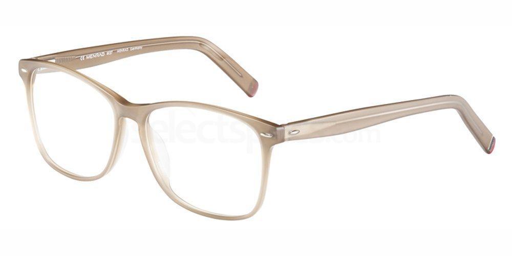 4224 11400 Glasses, MENRAD Eyewear