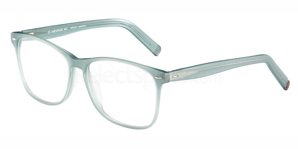 4238 11400 Glasses, MENRAD Eyewear