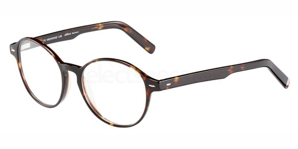 4247 11402 Glasses, MENRAD Eyewear