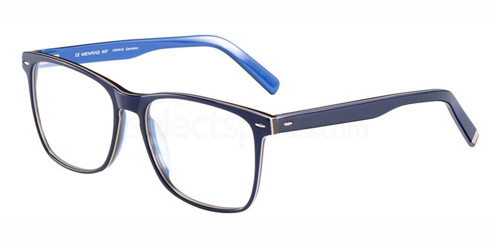 6964 11403 Glasses, MENRAD Eyewear