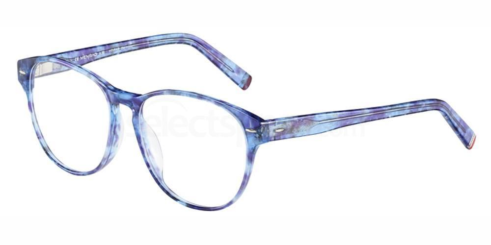 4156 11404 Glasses, MENRAD Eyewear