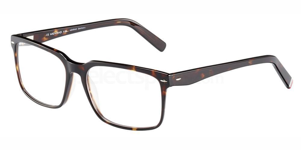 4247 11405 Glasses, MENRAD Eyewear
