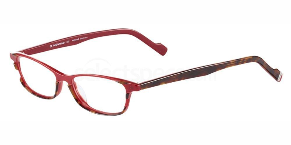 6905 11506 Glasses, MENRAD Eyewear