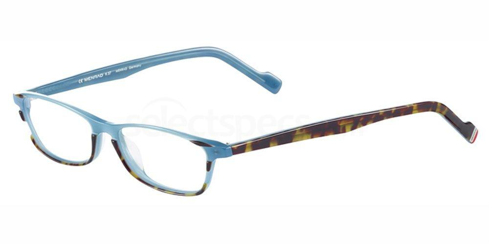 6906 11506 Glasses, MENRAD Eyewear