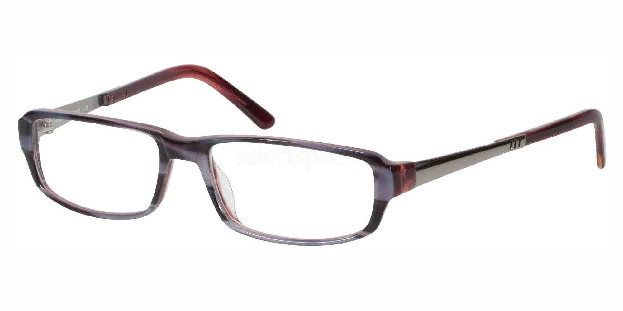 8342 12003 Glasses, MENRAD Eyewear