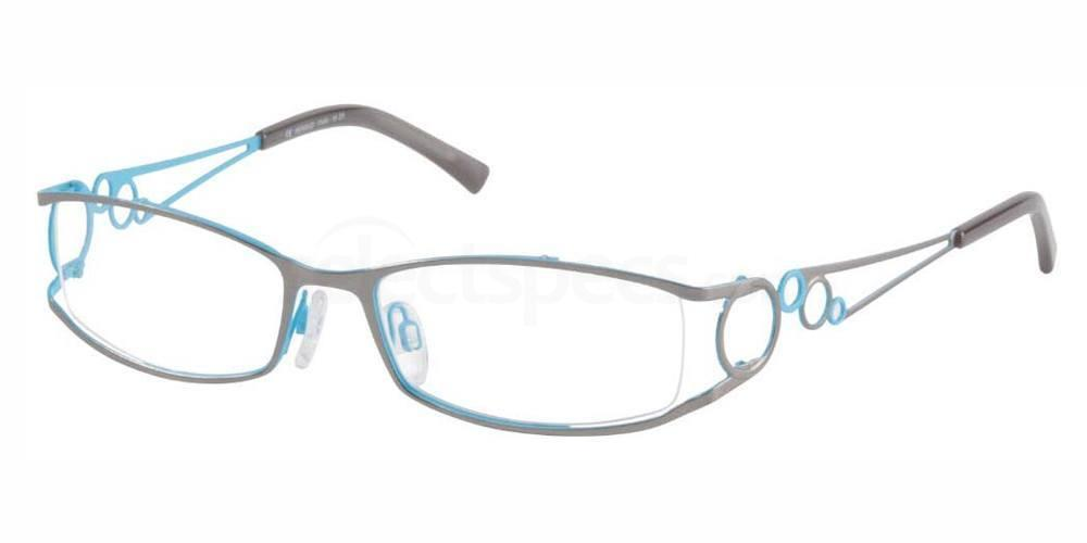 1411 13203 Glasses, MENRAD Eyewear