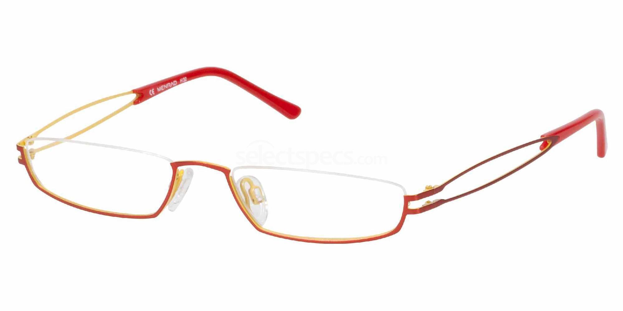 1482 13222 , MENRAD Eyewear
