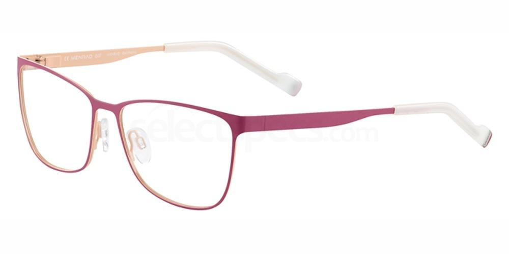 1746 13358 Glasses, MENRAD Eyewear