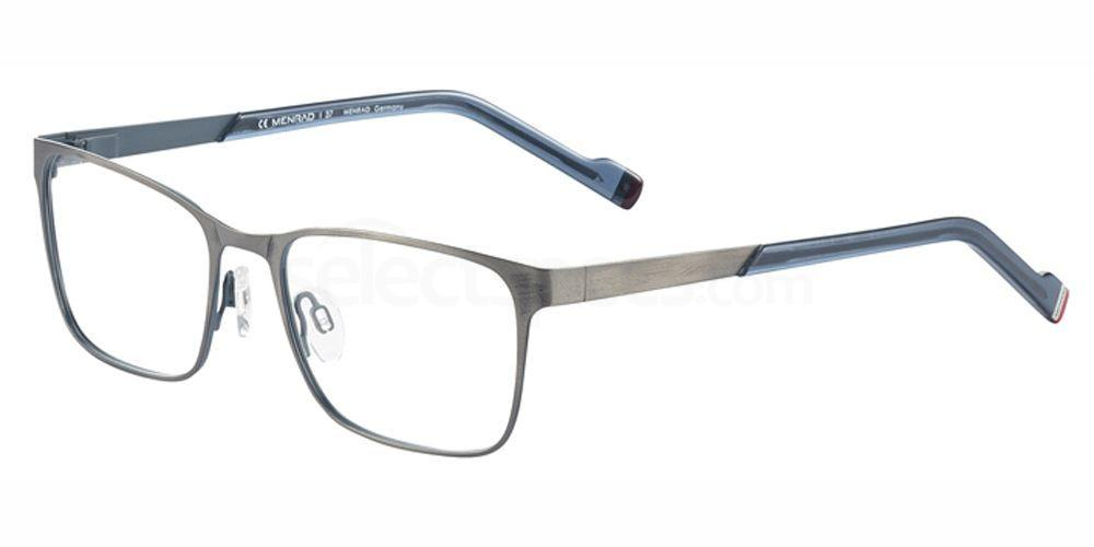 1763 13361 Glasses, MENRAD Eyewear