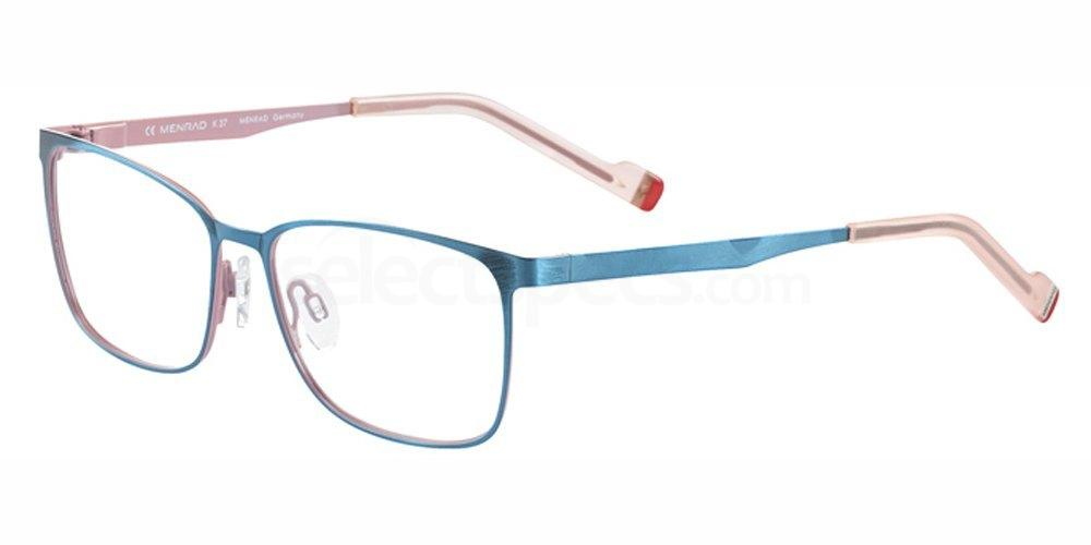 1766 13362 Glasses, MENRAD Eyewear