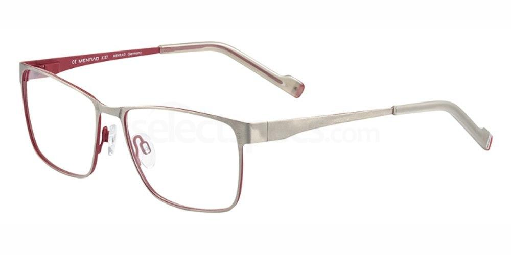 1769 13365 Glasses, MENRAD Eyewear