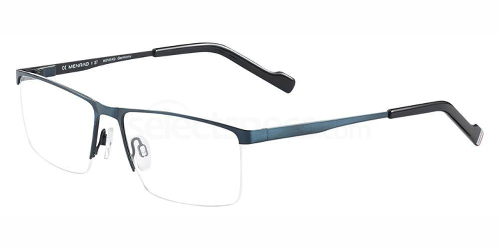 1752 13367 Glasses, MENRAD Eyewear