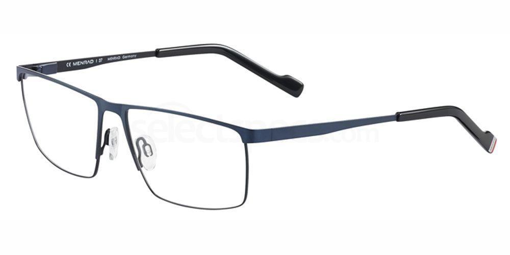 3100 13369 Glasses, MENRAD Eyewear