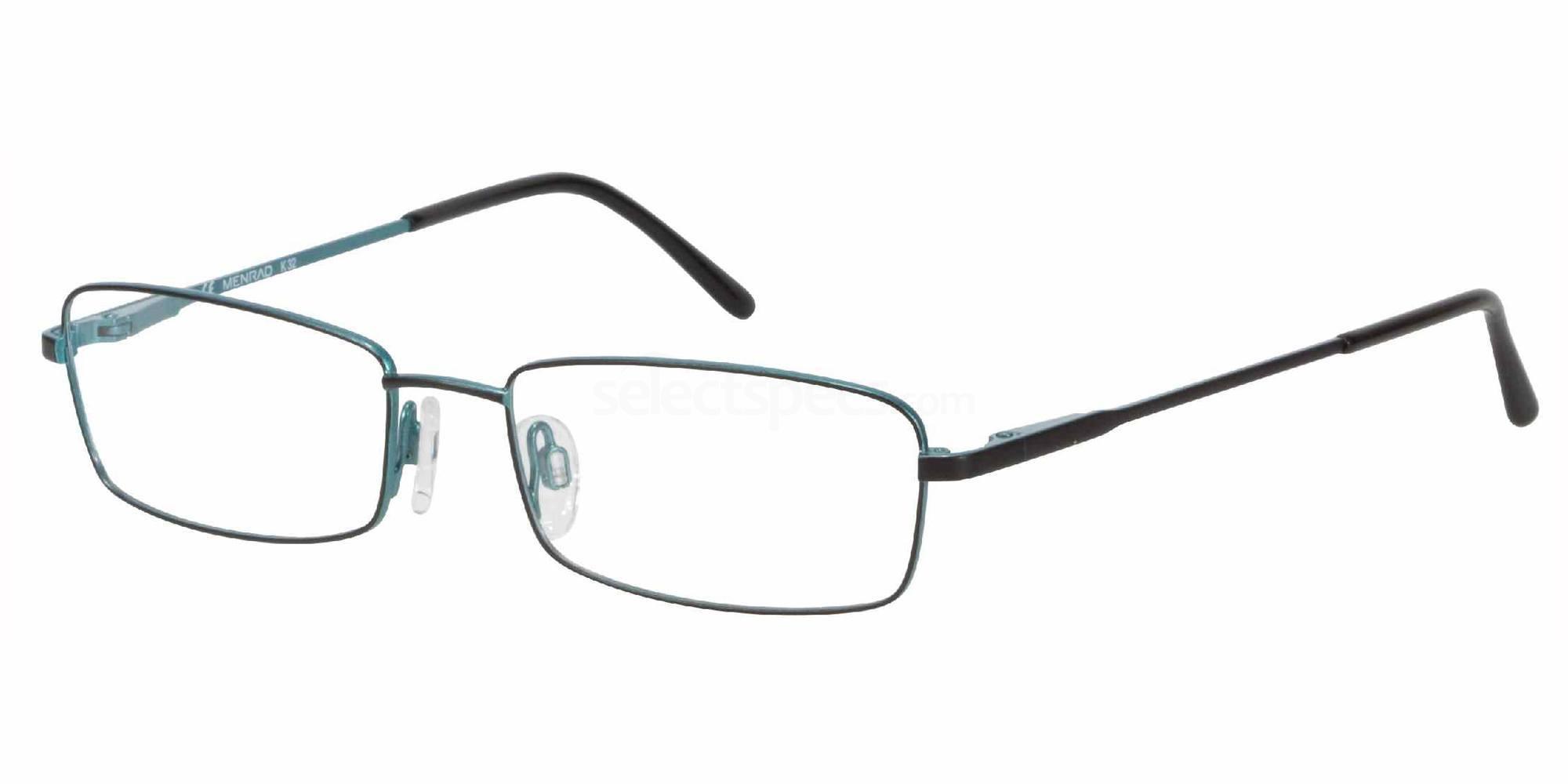1488 13908 , MENRAD Eyewear