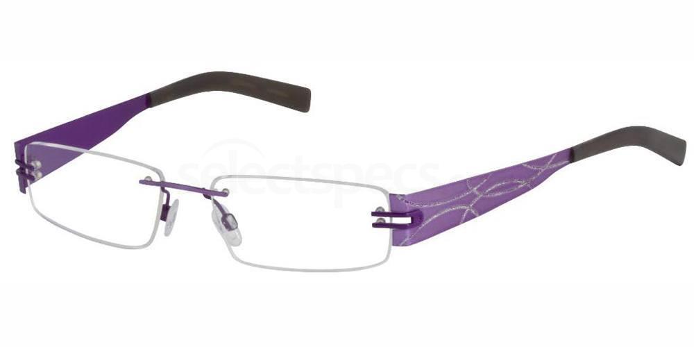 1367 14003 Glasses, MENRAD Eyewear
