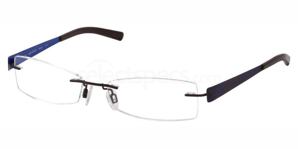 5100 15030 Glasses, MENRAD Eyewear