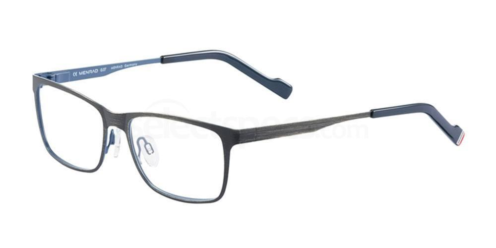 1749 13359 Glasses, MENRAD Eyewear