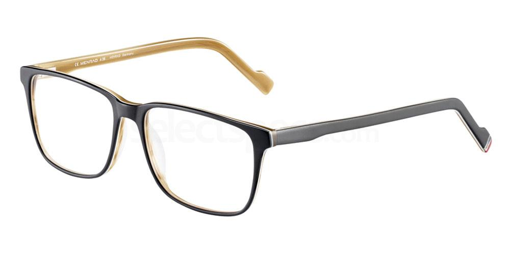 4062 11063 Glasses, MENRAD Eyewear