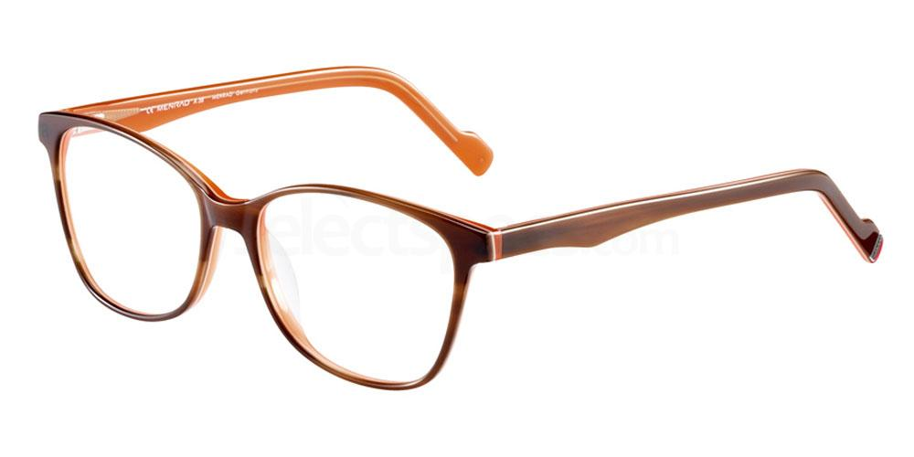 4252 11064 Glasses, MENRAD Eyewear