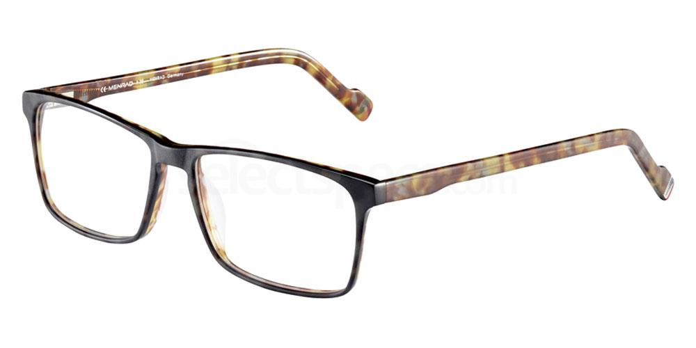4048 11065 Glasses, MENRAD Eyewear