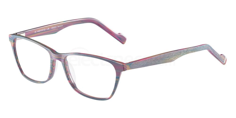 4308 11066 Glasses, MENRAD Eyewear