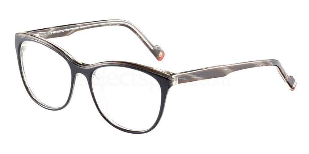 4357 11072 Glasses, MENRAD Eyewear
