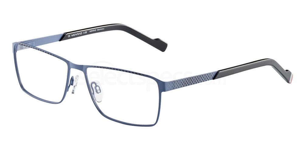 1772 13373 Glasses, MENRAD Eyewear