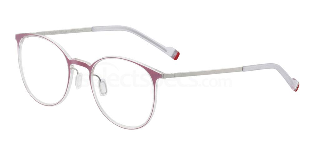 2500 16036 Glasses, MENRAD Eyewear