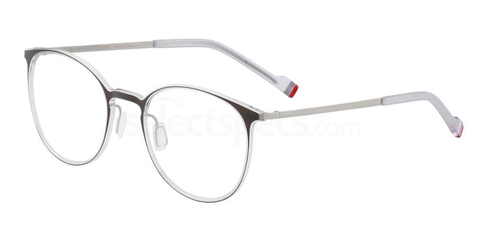 4100 16036 Glasses, MENRAD Eyewear