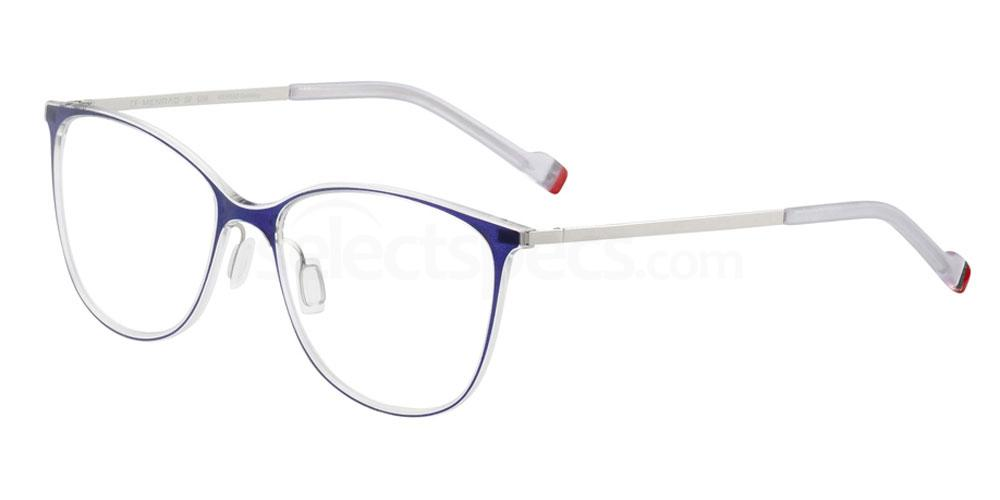 3100 16038 Glasses, MENRAD Eyewear
