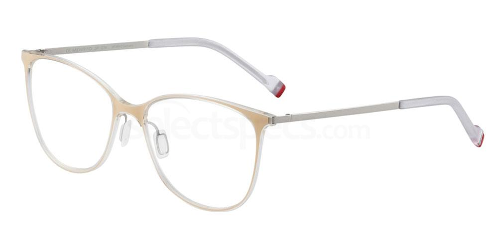 5500 16038 Glasses, MENRAD Eyewear