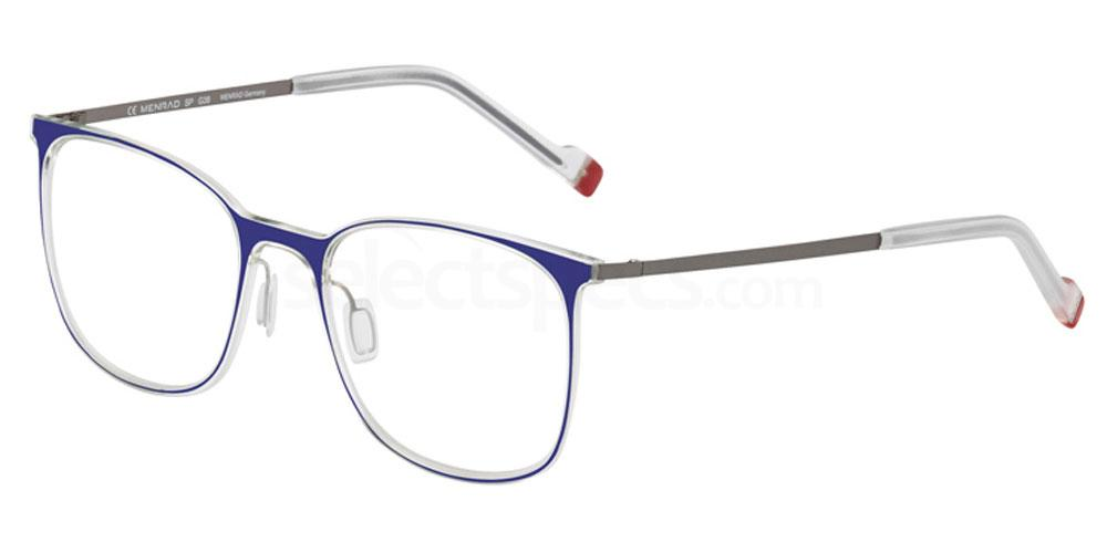3100 16039 Glasses, MENRAD Eyewear
