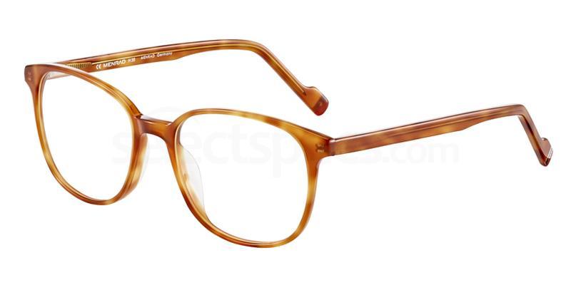 6264 11076 Glasses, MENRAD Eyewear