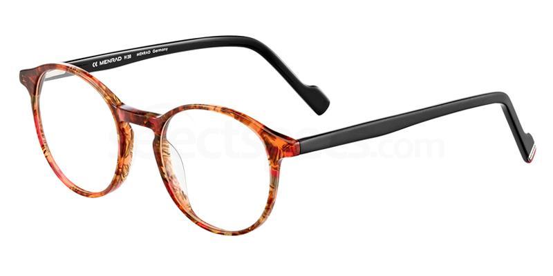 4377 11077 Glasses, MENRAD Eyewear