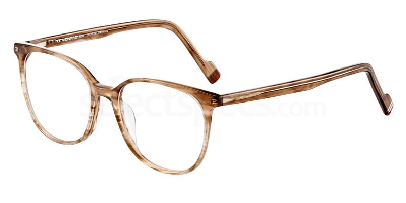 4380 11078 Glasses, MENRAD Eyewear
