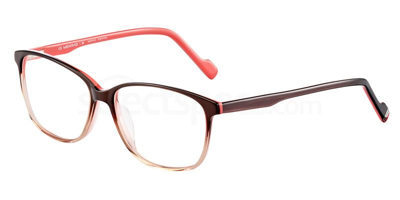 4383 11080 Glasses, MENRAD Eyewear