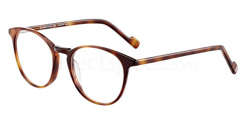 6311 11082 Glasses, MENRAD Eyewear