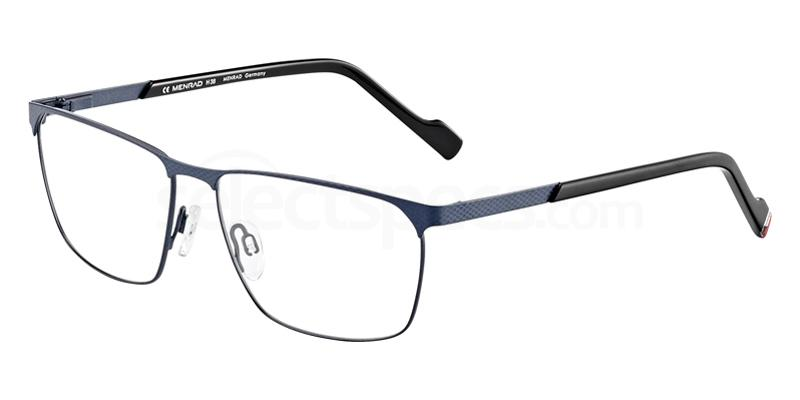 1794 13379 Glasses, MENRAD Eyewear
