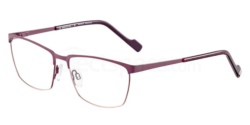 1797 13380 Glasses, MENRAD Eyewear