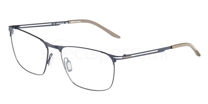 3100 14115 , MENRAD Eyewear